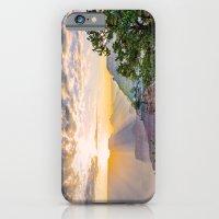 Grand morning Arizona! iPhone 6 Slim Case