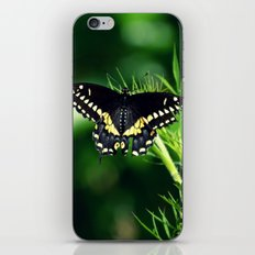 It's Been a Bad Day iPhone & iPod Skin