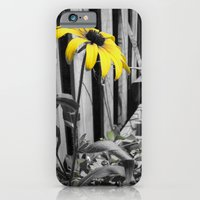 Against The Boards iPhone 6 Slim Case
