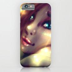 Anka Slim Case iPhone 6s