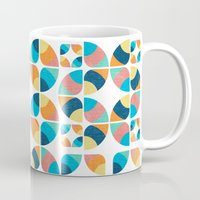 2015 Pattern Collection:… Mug