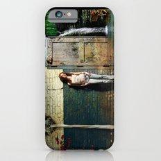 Fullcircle iPhone 6s Slim Case