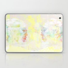 love at first sight Laptop & iPad Skin