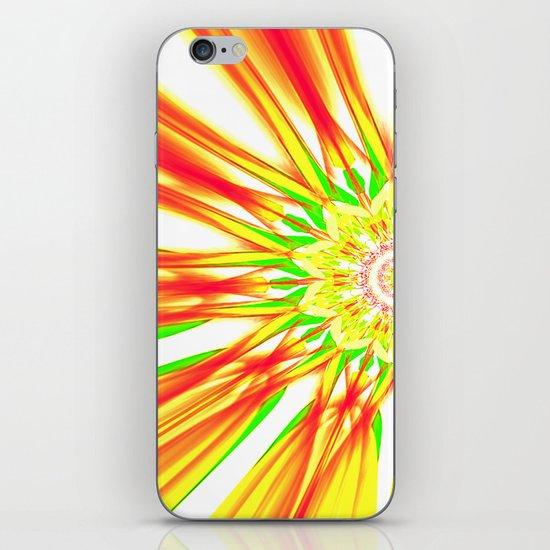 VIMUTTI iPhone & iPod Skin