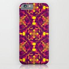 Asia 2 Slim Case iPhone 6s