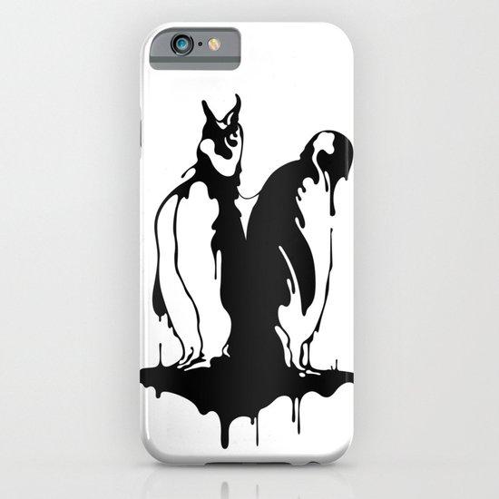Slick iPhone & iPod Case