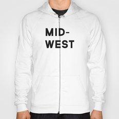 MID-WEST Hoody