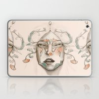 The Duchess Laptop & iPad Skin