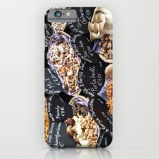 Funghi iPhone 6 Slim Case