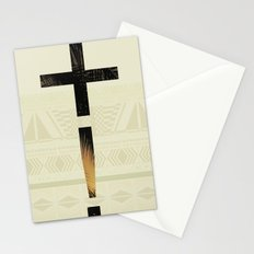 Aztec+ ! Stationery Cards