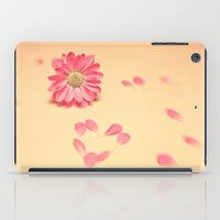 He Loves Me iPad Case