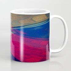 Signs in the Sky Collection II- Pillars to the Sky Mug