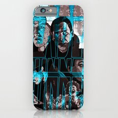Blade runner Slim Case iPhone 6s