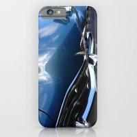 A 51 OK iPhone 6 Slim Case