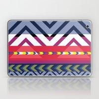 radical  Laptop & iPad Skin