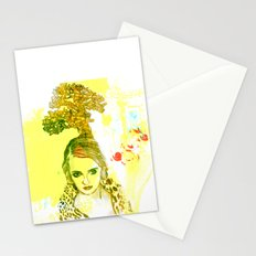 BETTE Stationery Cards