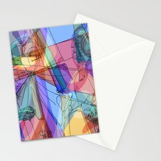 Sujag Stationery Cards