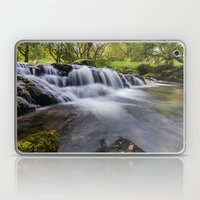 Mountian Water  Laptop & iPad Skin