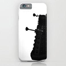 Exterminate!!! Slim Case iPhone 6s