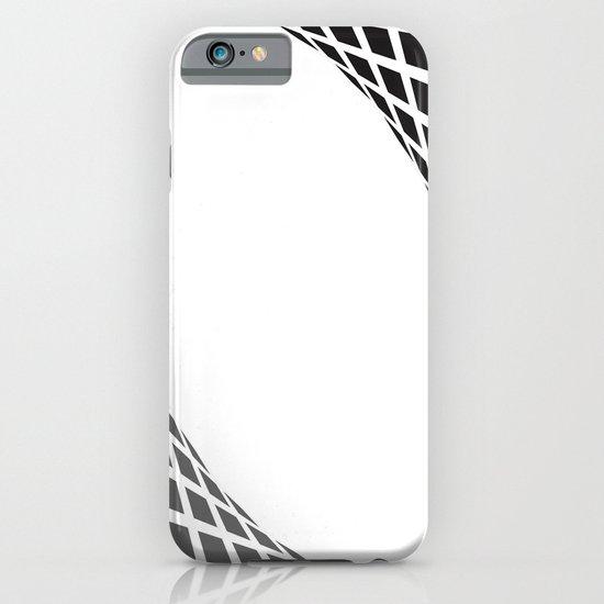 Umbelas iPhone & iPod Case