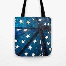 BOOM II Tote Bag