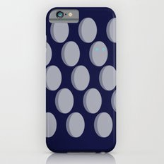 I,Robot iPhone 6 Slim Case