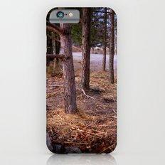 Espoo, Finland iPhone 6 Slim Case