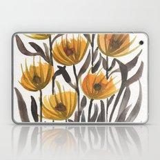 Nuala Laptop & iPad Skin