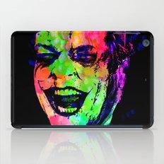 Smiley iPad Case