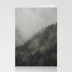 Take me home - Landscape Photography Stationery Cards