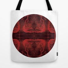 xtry Tote Bag