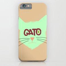 GAto iPhone 6 Slim Case