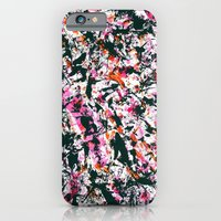 graffiti iPhone & iPod Cases featuring graffiti by gasponce