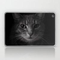 Le Chat  Laptop & iPad Skin