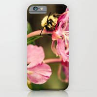 Bee's Delight iPhone 6 Slim Case