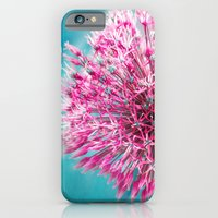 ALLIUM iPhone 6 Slim Case