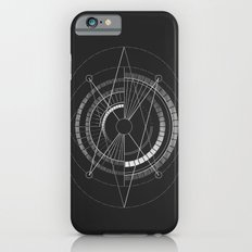 Optics  iPhone 6s Slim Case