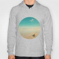 Beach Star Hoody