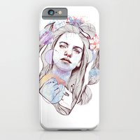 Others iPhone 6 Slim Case
