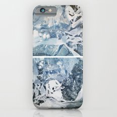crystaux iPhone 6 Slim Case
