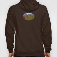 Fairy Like Sundew - JUST… Hoody