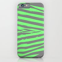 stripes iPhone & iPod Cases featuring STRipes by 2sweet4words Designs