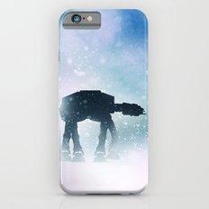 Walker Slim Case iPhone 6s