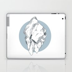 Hyper Nation Laptop & iPad Skin