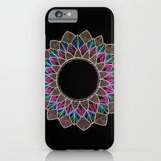 Spiro Slim Case iPhone 6s