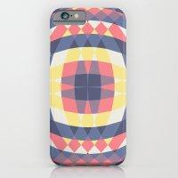 Kazar iPhone 6 Slim Case