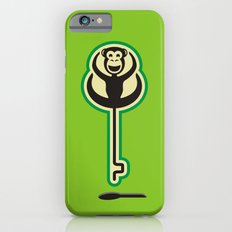 monKEY Slim Case iPhone 6s