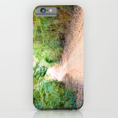 Road to Home iPhone 6s Slim Case
