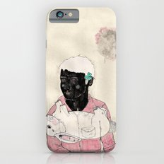 Lucky-Girly you Slim Case iPhone 6s