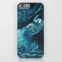 Gravity II iPhone 6 Slim Case